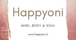 Happyoni Media